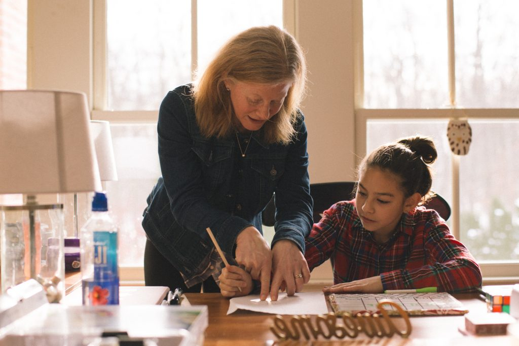inspired-academics-tutoring-west-hartford-ct